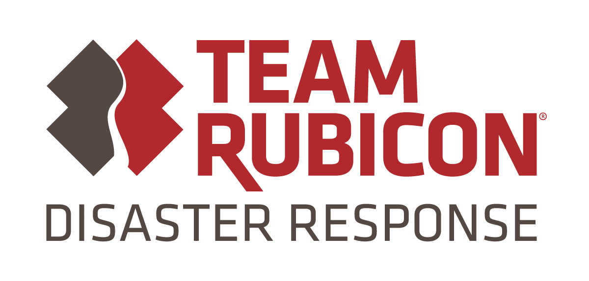 Image result for team rubicon