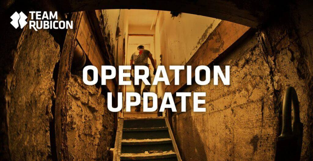 Operation_update_graphic_v2