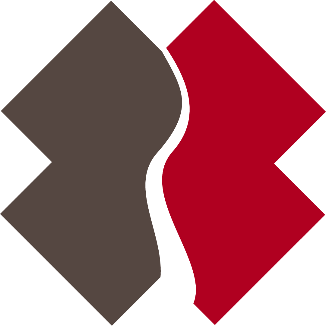 Team Rubicon | Built To Serve